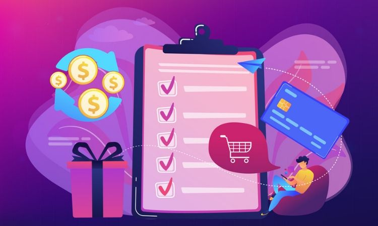 Amazon Moments: recompensa la fidelidad de tus usuarios... con productos de Amazon