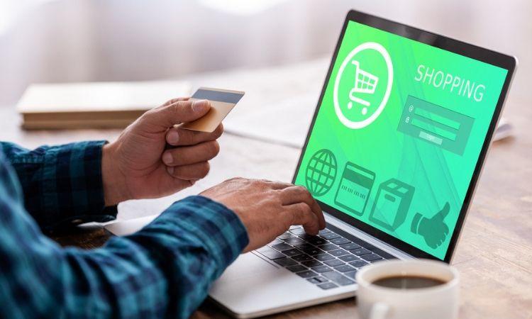 Más de la mitad de los compradores españoles tiene un alto grado de confianza en el eCommerce (2019)