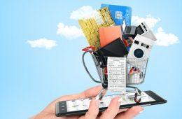 sistema de pago a plazos en ecommerce