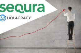 sequra holacracy