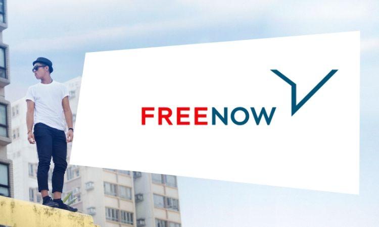 Adiós MyTaxi, Hola FreeNow: Daimler y BMW invertirán 1.000 MM€ para liderar la movilidad urbana