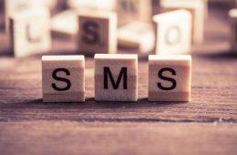 Cómo hacer SMS Marketing en 2019 de forma exitosa