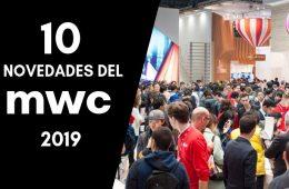 Las 10 novedades que han colocado a BCN en el foco mundial de la tecnología