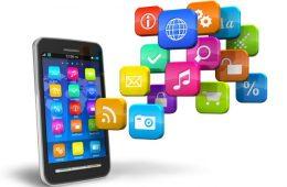 Amazon, Instagram, PayPal... las aplicaciones que más crecen en España (Smartme Analytics)