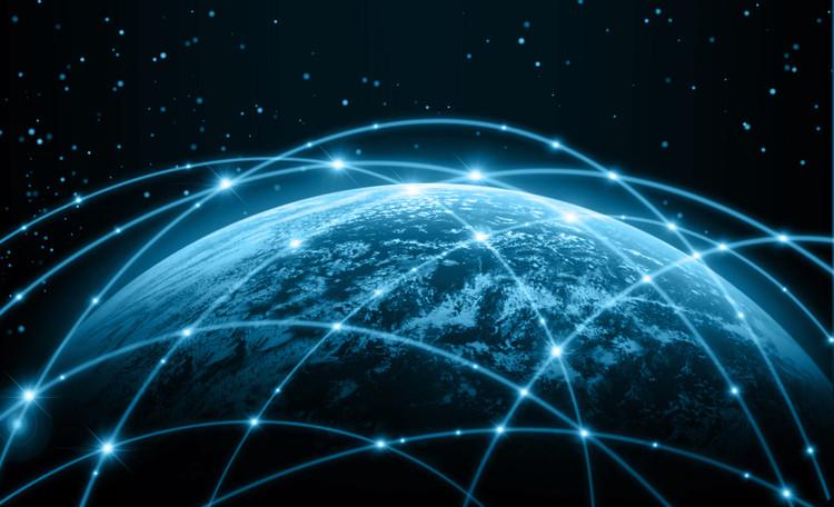 conectividad-a-internet