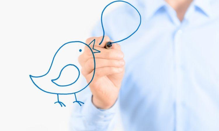 Twitter permitirá esconder las respuestas a tus tuits