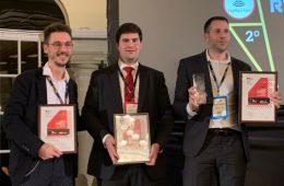 Zeus, ganador de los Retail Tech Awards 2019 a la mejor startup de tecnología para marketing e eCommerce