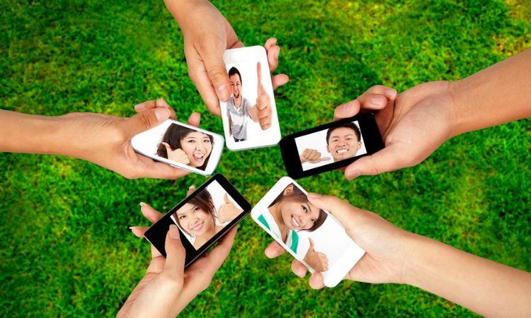 Instagram prepara un covisor para que puedas compartir experiencias en vídeo con tus amigos