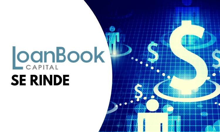 CROWDLENDING LOANBOOK