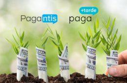 pagantis