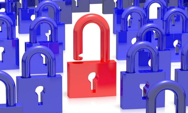 Los datos de millones de clientes de Gearbest, expuestos tras una gigantesca brecha de seguridad