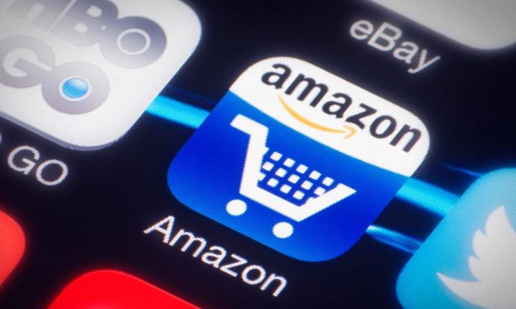 Amazon estrenará mobile ads dentro de su app