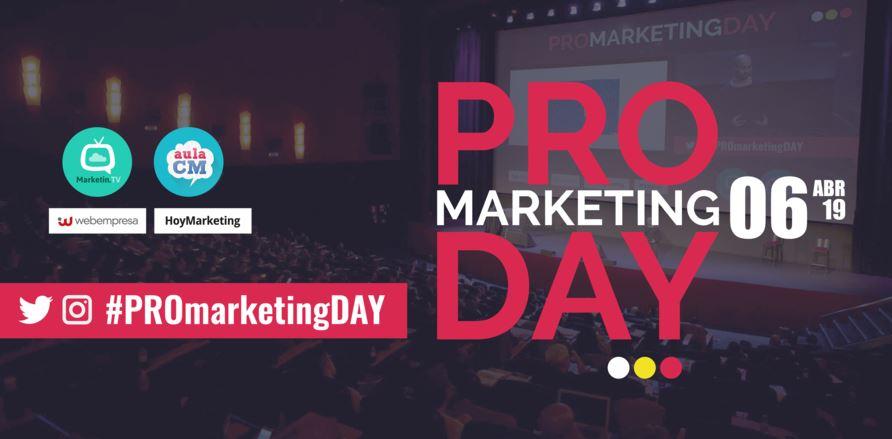 promarketingday
