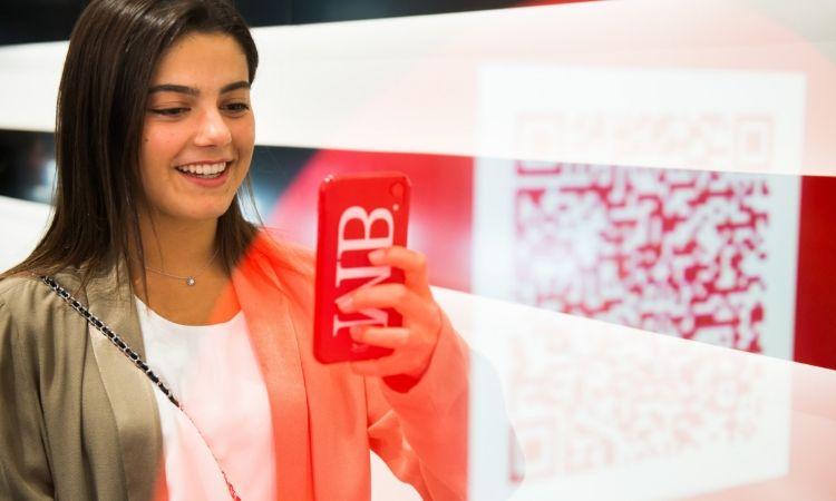 Wildbytes, la tecnología española detrás de la apuesta de Sephora por la IA en sus tiendas