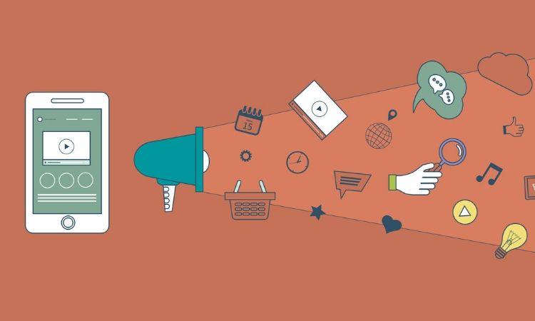 El 83% de los anunciantes en España utilizan el branded content o la publicidad nativa (IAB Spain)