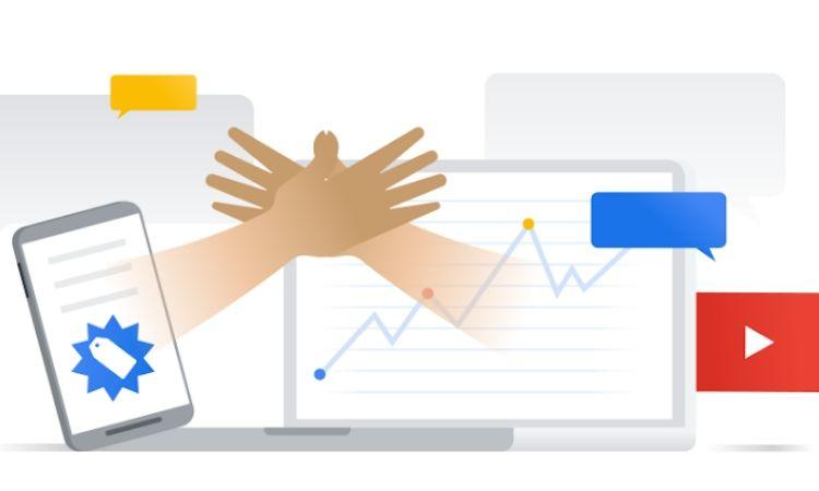 Por qué deberías unir tus cuentas de Analytics y Adwords
