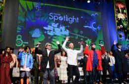 El próximo objetivo de TikTok es convertirse en la plataforma de descubrimiento de nuevos talentos globales spotlight