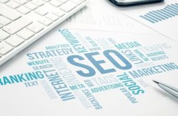 elegir keyword seo long tail