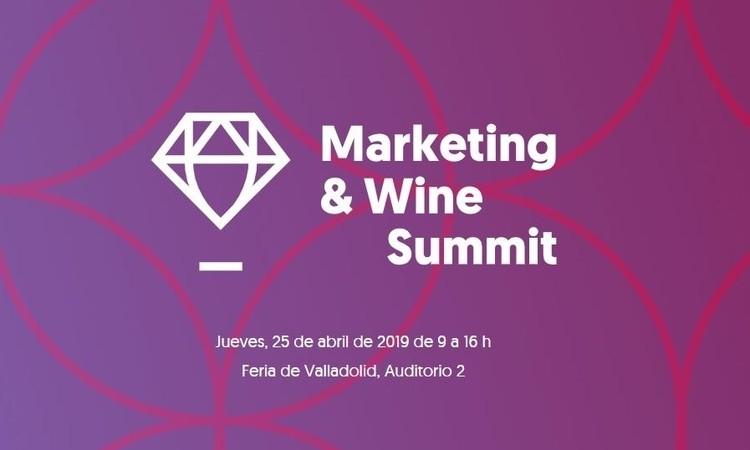 MARKETING WINE SUMMIT