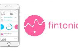 La valoración de Fintonic sube a 160M€ y se prepara para alcanzar el break even