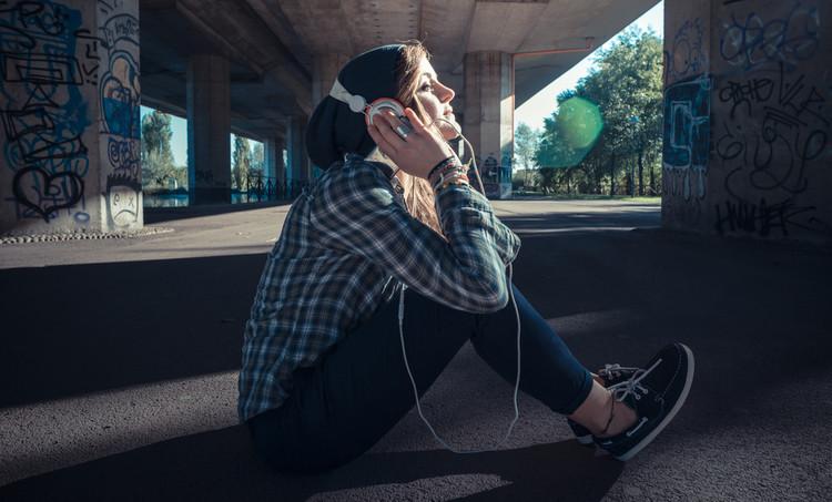 podcasting-mecmec