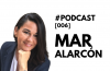Entrevista en podcast con Ma Alarcón, CEO de Social Car