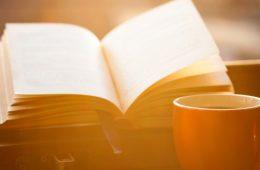 libros de marketing online