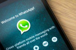¿Discriminación o decisión justa? WhatsApp cierra la cuenta de Podemos por no cumplir sus condiciones de uso