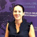 Jana Kunecova