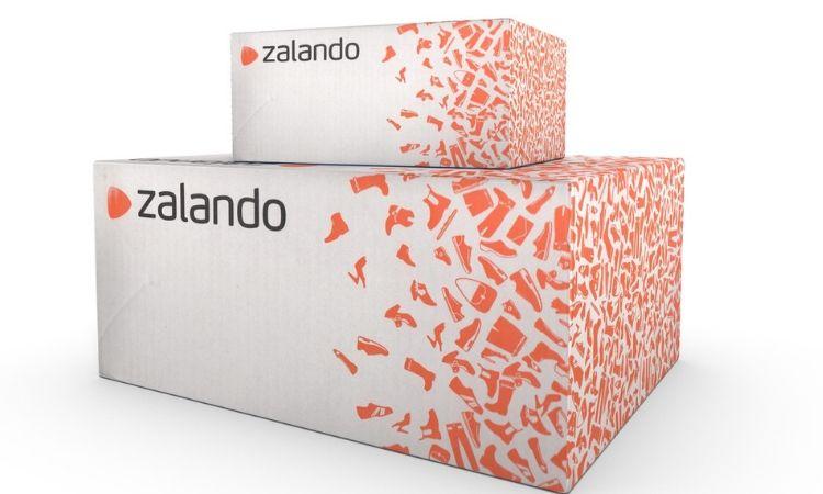 Adiós a los envíos gratuitos en Zalando: el gigante alemán copia a HM y marca una nueva tendencia