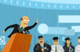elecciones politica redes sociales