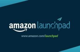 Amazon Launchpad, la tienda menos conocida de Amazon