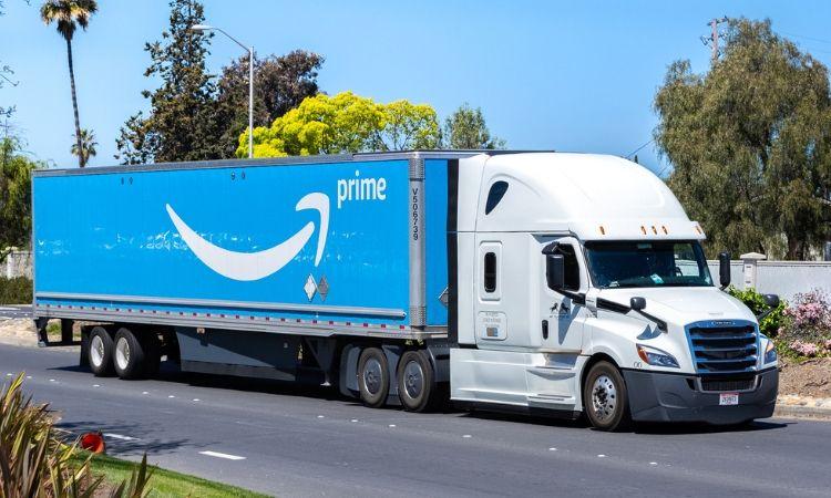 Amazon invertirá 800M$ para que el envío en un día sea la opción por defecto de los clientes Prime