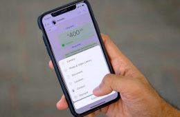 Pronto podrás enviar dinero a tus contactos desde WhatsApp Pay