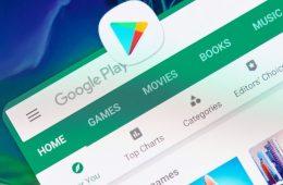 Las reviews más recientes tendrán más peso en el algoritmo de la Google Play Store.