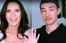 Guerra de youtubers: una disputa entre influencers acaba con la pérdida de 3 millones de seguidores