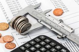 software para gestión de gastos