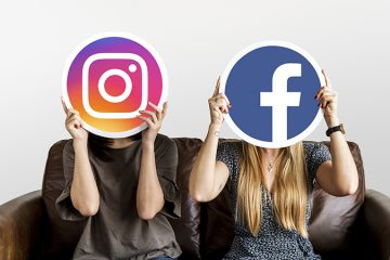 imágenes-de-redes-sociales