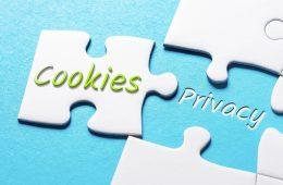 Apple quiere reinventar la atribución... respetando la privacidad