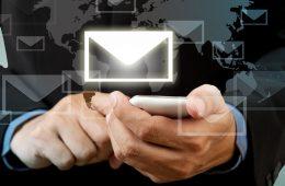 Cómo hacemos email marketing en España (2019)