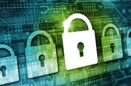 Express VPN router: protege toda tu conexión WiFi fácil y rápidamente