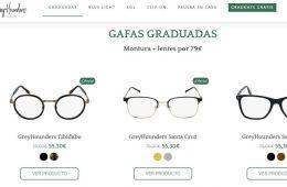 greyhounders-gafas