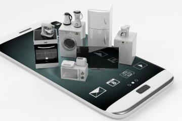 Amazon Dash Replenishment llega a España: tus dispositivos comprarán sus repuestos... ellos solitos