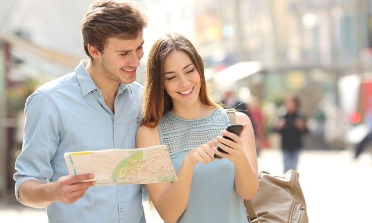 7 claves para lograr ser un destino turístico inteligente
