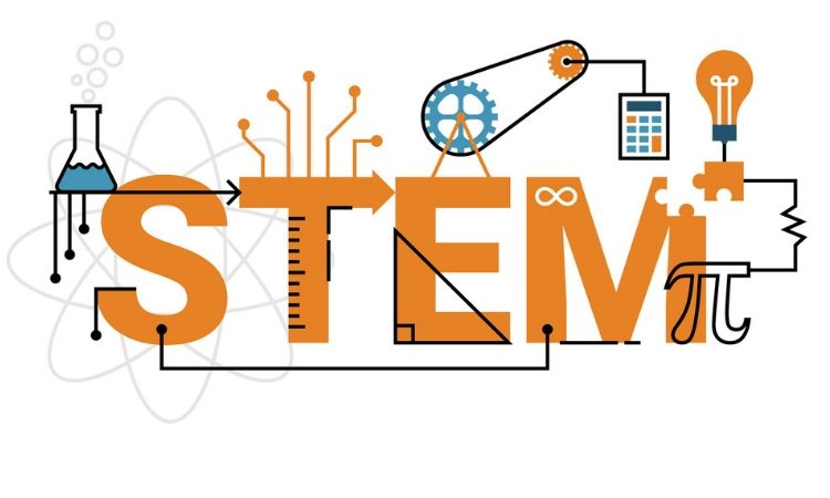 Qué son las carreras STEM: conoce todo sobre los perfiles profesionales más aptos para la era digital