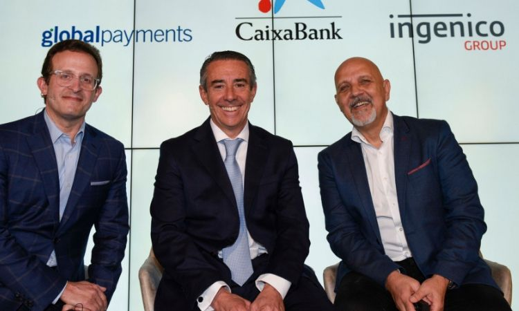 Zone2Boost, la nueva aceleradora de Caixabank, Global Payments e Ingenico, invertirá 5 millones de euros en proyectos tech eCommerce