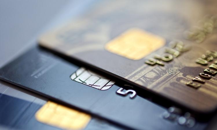 La banca española pasa de Visa y MasterCard y sacará su tarjeta propia