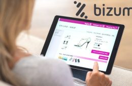 Así funciona Bizum eCommerce, el nuevo método de pago de la banca española