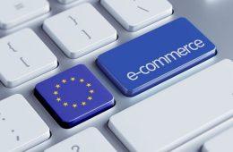 España, en el Top 10 de los países más favorables a comprar en otros eCommerces europeos