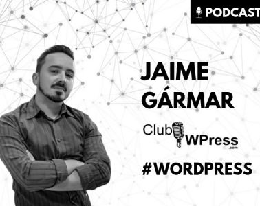 jaime garmar club wpress